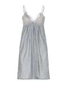 GRAZIA'LLIANI ΦΟΡΕΜΑΤΑ Κοντό φόρεμα