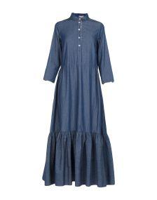 ALTEA ΦΟΡΕΜΑΤΑ Μακρύ φόρεμα