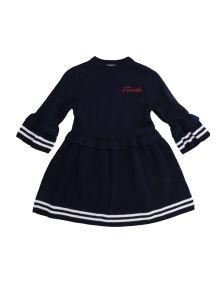 FENDI ΦΟΡΕΜΑΤΑ Φόρεμα