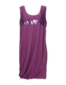 AJAY by LIU •JO ΦΟΡΕΜΑΤΑ Φόρεμα μέχρι το γόνατο