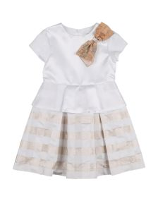 ALVIERO MARTINI 1a CLASSE ΦΟΡΕΜΑΤΑ Φόρεμα