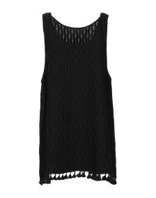 F**K PROJECT ΦΟΡΕΜΑΤΑ Κοντό φόρεμα