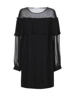 ANNA RACHELE ΦΟΡΕΜΑΤΑ Κοντό φόρεμα