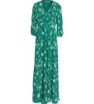 CARACTÈRE ΦΟΡΕΜΑΤΑ Μακρύ φόρεμα