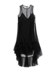 AINEA ΦΟΡΕΜΑΤΑ Φόρεμα μέχρι το γόνατο