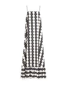 MARIANNA CIMINI ΦΟΡΕΜΑΤΑ Μακρύ φόρεμα