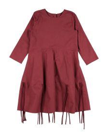 ORIMUSI ΦΟΡΕΜΑΤΑ Φόρεμα