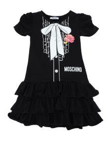 MOSCHINO ΦΟΡΕΜΑΤΑ Φόρεμα