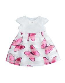 BABY A. ΦΟΡΕΜΑΤΑ Φόρεμα