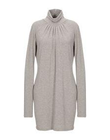 MARY DEPP ΦΟΡΕΜΑΤΑ Κοντό φόρεμα