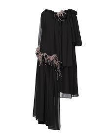 AINEA ΦΟΡΕΜΑΤΑ Κοντό φόρεμα