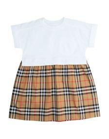 90b754071b Burberry Παιδικά φορέματα