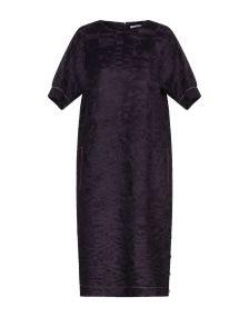 AGNONA ΦΟΡΕΜΑΤΑ Φόρεμα μέχρι το γόνατο