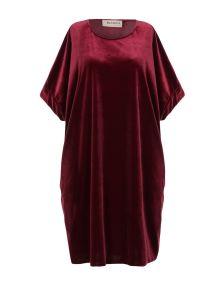 BLANCA ΦΟΡΕΜΑΤΑ Κοντό φόρεμα