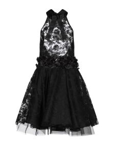 ALESSANDRO LEGORA ΦΟΡΕΜΑΤΑ Κοντό φόρεμα