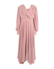 ALEX VIDAL ΦΟΡΕΜΑΤΑ Μακρύ φόρεμα