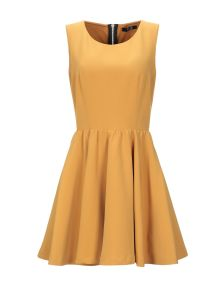 COD ITALY ΦΟΡΕΜΑΤΑ Κοντό φόρεμα