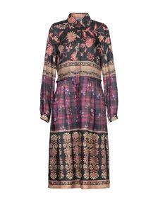CALIBAN ΦΟΡΕΜΑΤΑ Φόρεμα μέχρι το γόνατο