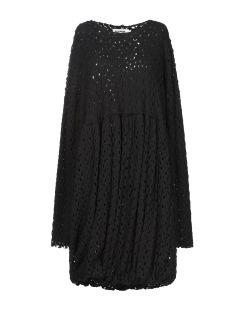 JIL SANDER ΦΟΡΕΜΑΤΑ Κοντό φόρεμα