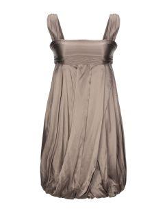MAURO GRIFONI ΦΟΡΕΜΑΤΑ Κοντό φόρεμα