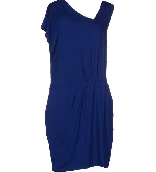 SUPER TRASH ΦΟΡΕΜΑΤΑ Κοντό φόρεμα