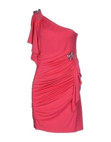 MET ΦΟΡΕΜΑΤΑ Κοντό φόρεμα