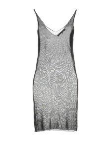 TERRE ALTE ΦΟΡΕΜΑΤΑ Κοντό φόρεμα