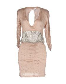 CYCLE ΦΟΡΕΜΑΤΑ Κοντό φόρεμα