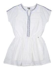 MISS GRANT ΦΟΡΕΜΑΤΑ Φόρεμα