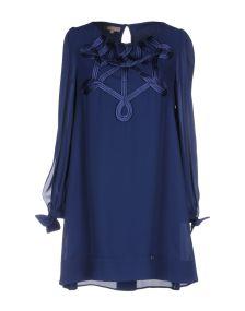 EUREKA ΦΟΡΕΜΑΤΑ Κοντό φόρεμα