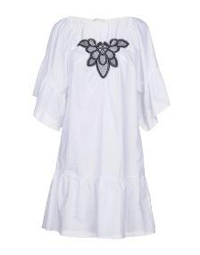 CARLA G. ΦΟΡΕΜΑΤΑ Κοντό φόρεμα
