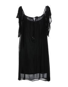 CHELSEA FLOWER ΦΟΡΕΜΑΤΑ Κοντό φόρεμα