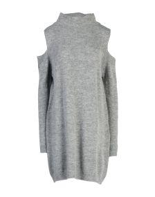 LIVV ΦΟΡΕΜΑΤΑ Κοντό φόρεμα