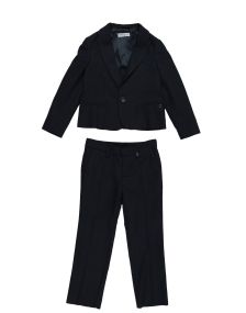 I PINCO PALLINO I&S CAVALLERI Κοστούμια και Σακάκια Κοστούμι