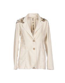 PROJECT -- [FOCE] -- SINGLESEASON -- Κοστούμια και Σακάκια Μπλέιζερ
