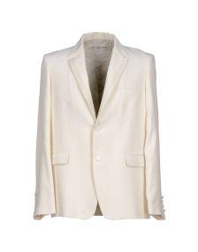 GOLDEN GOOSE DELUXE BRAND Κοστούμια και Σακάκια Μπλέιζερ