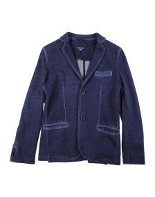 CIRCOLO 1901 Κοστούμια και Σακάκια Μπλέιζερ