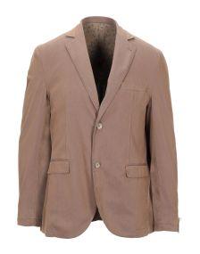 BARBATI Κοστούμια και Σακάκια Μπλέιζερ