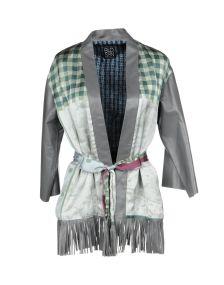 BLOUSON Κοστούμια και Σακάκια Μπλέιζερ