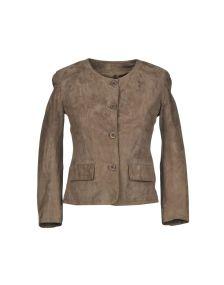 BULLY Κοστούμια και Σακάκια Μπλέιζερ