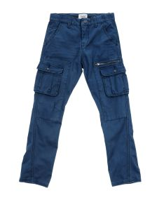LIMITED by NAME IT DENIM Τζιν
