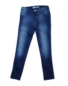 JCOLOR DENIM Τζιν