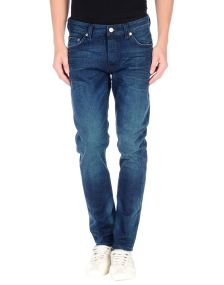 ONLY & SONS DENIM Τζιν