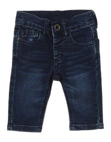 HITCH-HIKER DENIM Τζιν