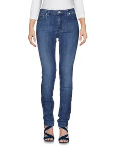 ACNE STUDIOS DENIM Τζιν