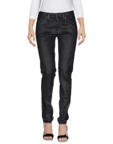 RALPH LAUREN BLACK LABEL DENIM Τζιν