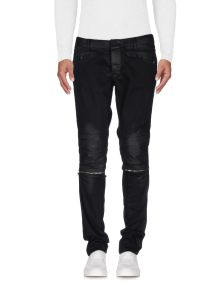 JOHN RICHMOND DENIM Τζιν