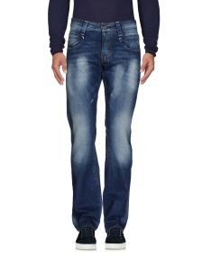 G-STAR RAW DENIM Τζιν