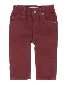 BURBERRY CHILDREN DENIM Τζιν