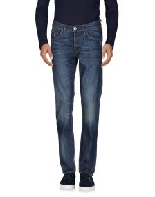 FIRETRAP DENIM Τζιν